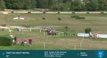 POMPADOUR CRITERIUM CCE SHF VIDEO - 2020-09-17