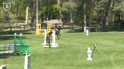 FONTAINEBLEAU CSO LABEL SHF VIDEO - 2019-05-14