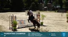 POMPADOUR SHF VIDEO - 2020-07-08