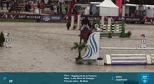 FONTAINEBLEAU FINALE CSO SHF VIDEO - 2020-10-01