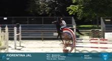 POMPADOUR CIR SHF VIDEO - 2020-09-09