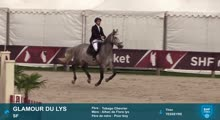 FONTAINEBLEAU FINALE CSO SHF VIDEO - 2020-10-04