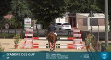 CLUNY SHF VIDEO - 2020-06-16