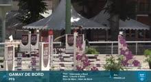 VICHY SHF VIDEO - 2020-06-29