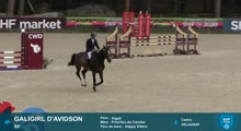 FONTAINEBLEAU FINALE CSO SHF VIDEO - 2020-09-30