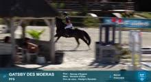 TOURS PERNAY SHF VIDEO - 2020-07-22