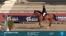 SAINT LO SHF VIDEO HUIS CLOS PRO - 2021-04-13
