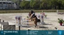LAMBALLE SHF VIDEO HUIS CLOS PRO - 2021-04-27