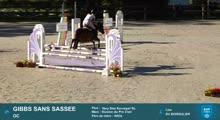 BARBASTE SHF VIDEO - 2020-06-23