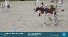 BARBASTE SHF VIDEO - 2020-06-22