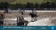SAINTE CECILE SHF VIDEO - 2020-06-23