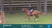 COMPIEGNE CIR SHF VIDEO - 2020-09-08