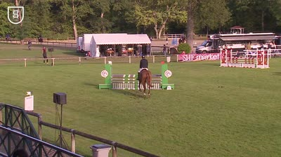 COMPIEGNE CIR SHF VIDEO - 2020-09-09