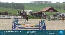 GLATIGNY SHF VIDEO HUIS CLOS PRO - 2021-04-21