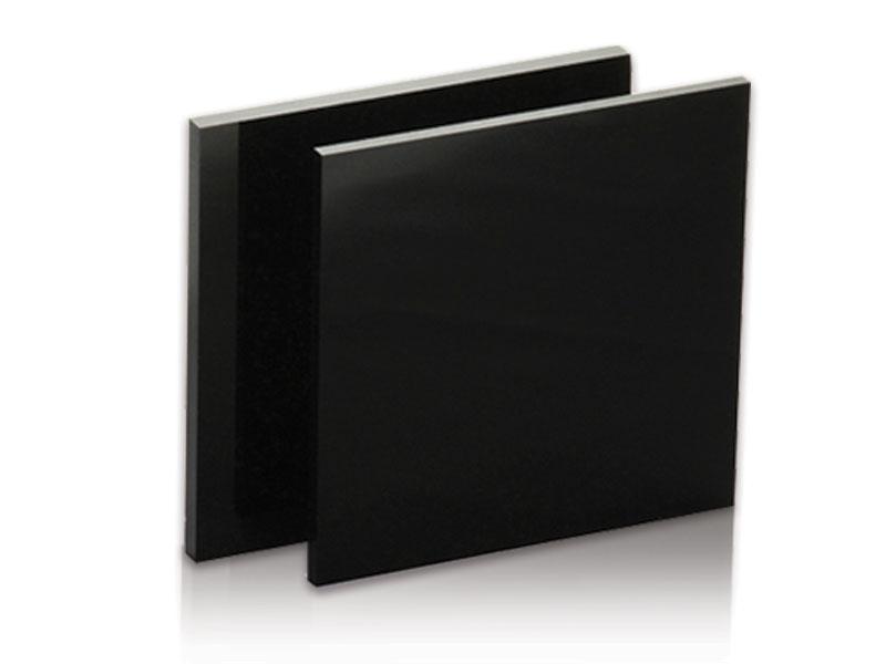 Siyah Pleksi 1060