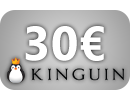 Giftcardsilver30kinguin