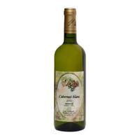 Vino valihrach cabernet blanc 2012 400x400