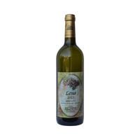 Vino valihrach lena 2013 400x400 %281%29