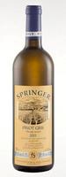 Pinot gris 2011ok