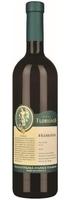 Weingut bergdolt reif nett creation rotwein trocken duttweiler germany 10497510