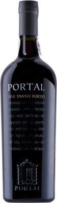 6404 00 quinta do portal fine tawny port