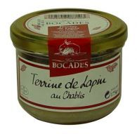 Th bocades terrine lapin 191x195
