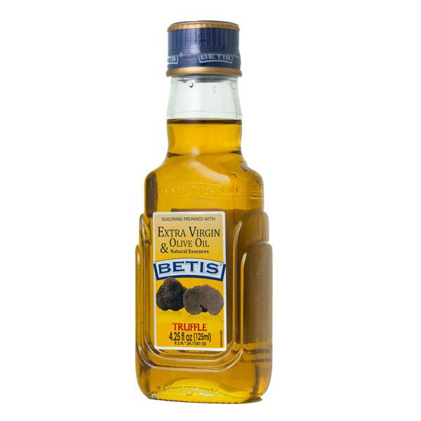 vyr 454 vyr 243extra panensky olivovy olej lanyz 0 125ml