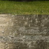 Rain 3954273 1920
