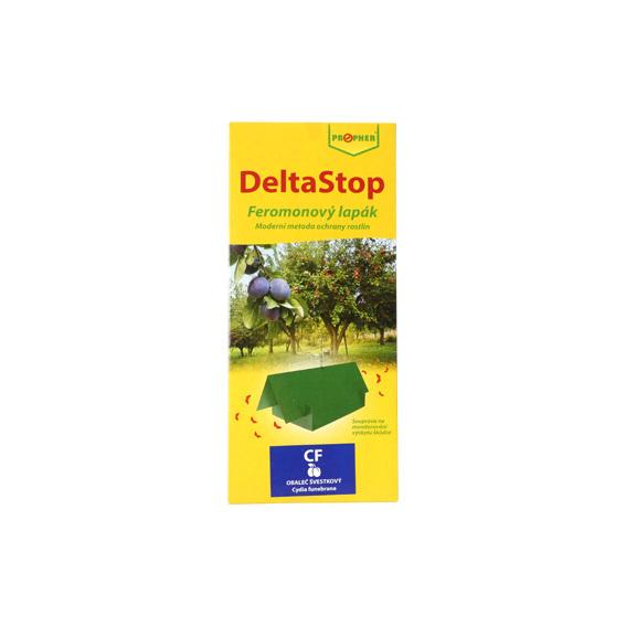 Deltastop3