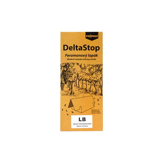 Deltastop2
