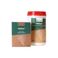 Vitisan2