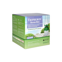 Tripheron