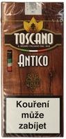0000284 toscano antico 300