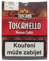 0000396 toscano rosso caff 300