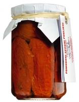 Susena rajcata pugliese 280g don antonio