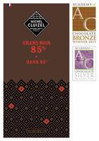 Cokolada cluizel grand noir 85