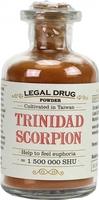 20172713 trinidad scorpion prasek