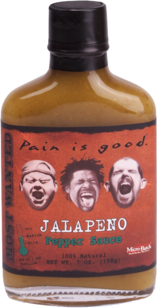 20163505 108 pal  om  pain is good jalapeno