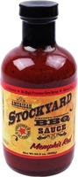 20164225 131 bbq om  am  stockyard memphis red