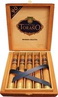0000108 carlos torano torpedo 300