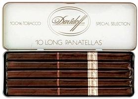0000122 long panatelas 300