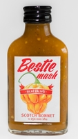 20162610 mash scotch bonnet
