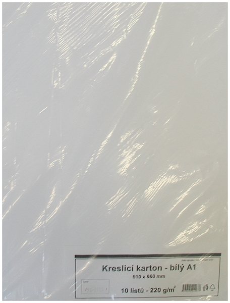 200521