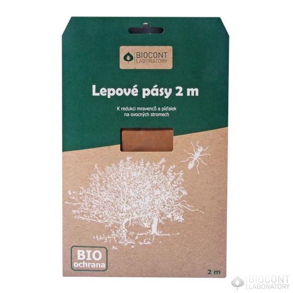 Open uri20170615 75486 laszly