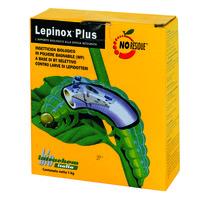 Lepinox