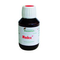 Madex  str 24