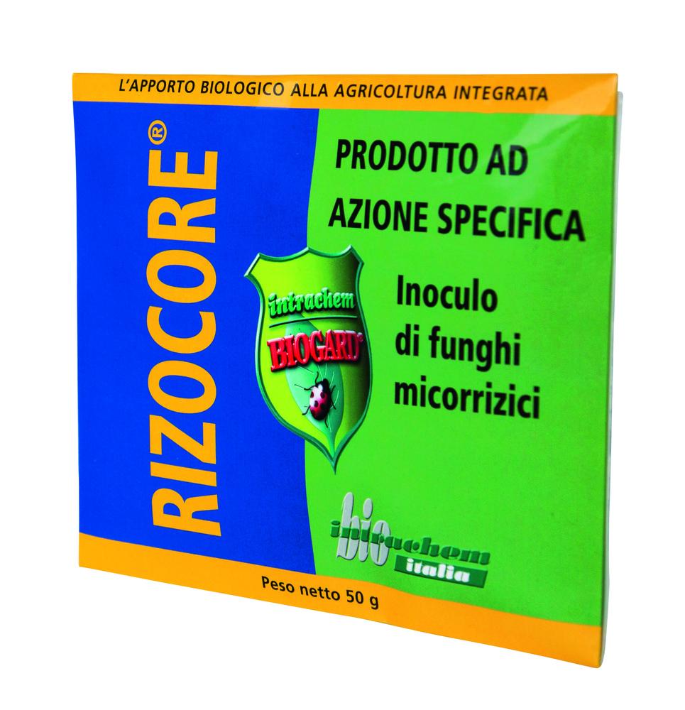 Rizocore