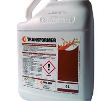 Nov%c3%bd produkt  strana 52   transformer