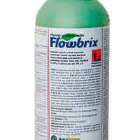 Flowbrix %281%29