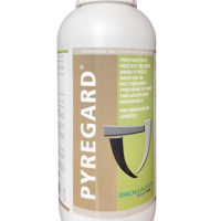 Pyregard foto produktu transparentn%c3%ad pozad%c3%ad